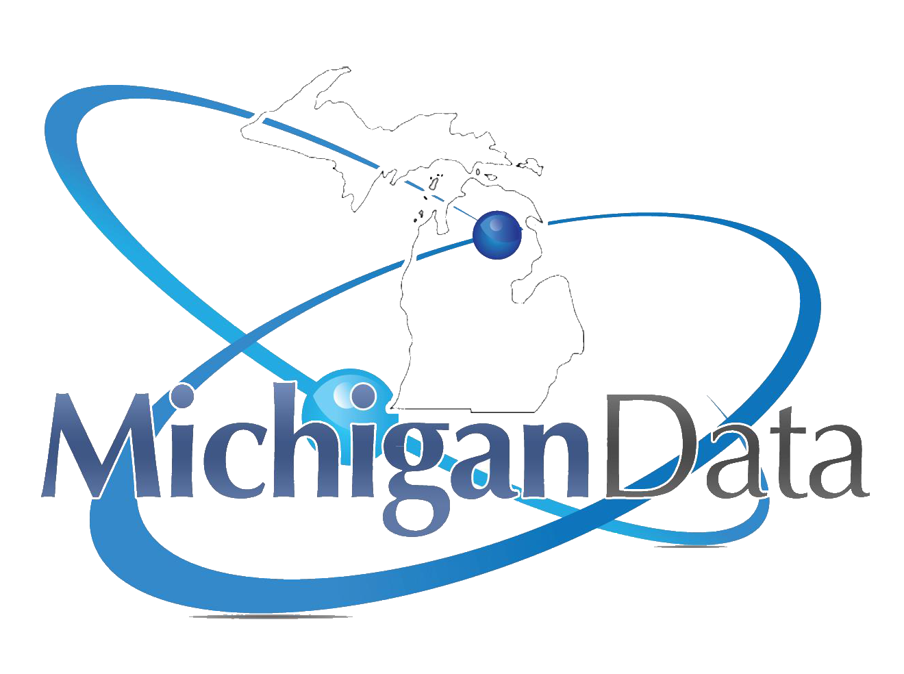 Michigan Data